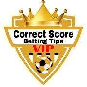 Correct Score Betting Tips VIP mod apk download