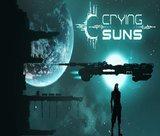 crying-suns