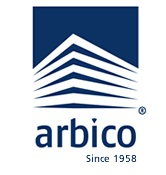 Arbico Plc