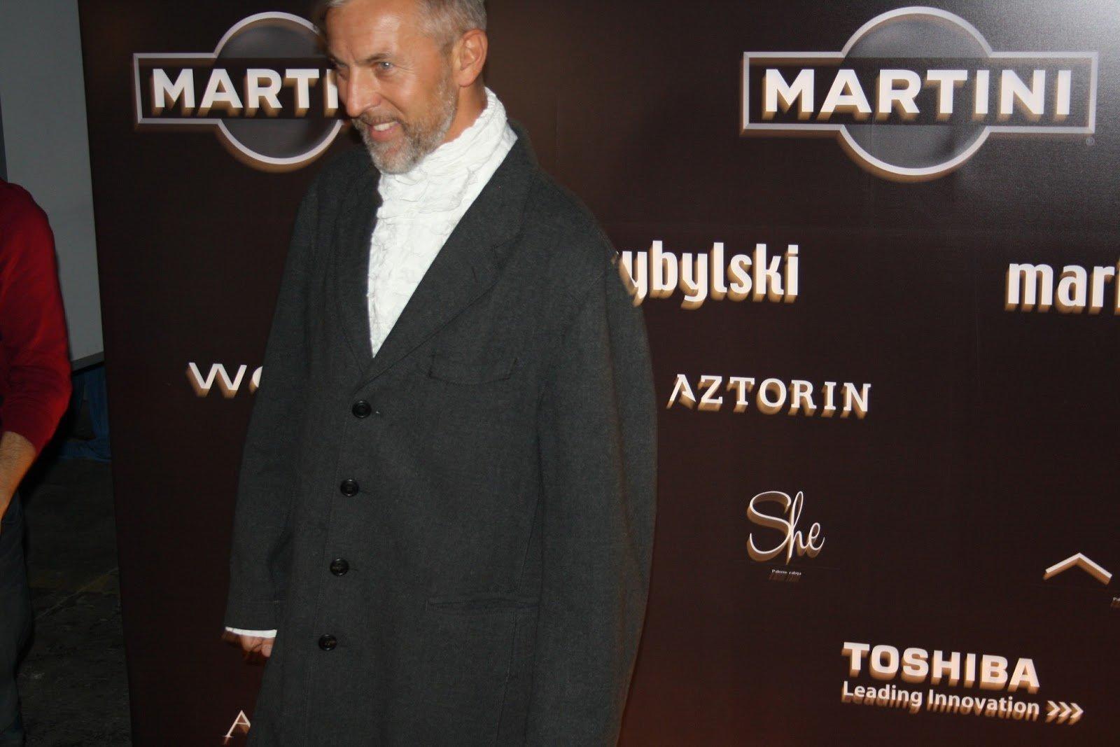 pokaz-Mariusz-Przybylski-Robert-Kupisz