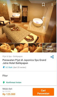 xperienceseru quality time traveloka xperience