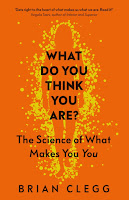 """What Do You Think You Are?"" cover"