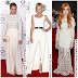 Os looks das famosas no People Choice Awards 2016