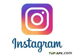 Order pengikut instagram harga murah Taliwang