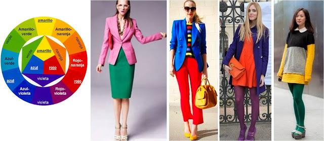 combinar_tres_colores