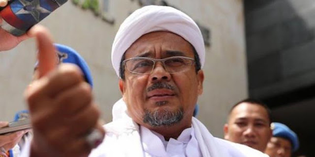 Penjelasan Mahfud MD Soal Kasus Rizieq, Kematian 6 Laskar FPI Dan Lahan Ponpes Di Megamendung