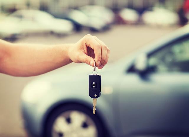 Inilah-5-Cara-Mudah-Kredit-Mobil-Bekas-di-Garasi.id