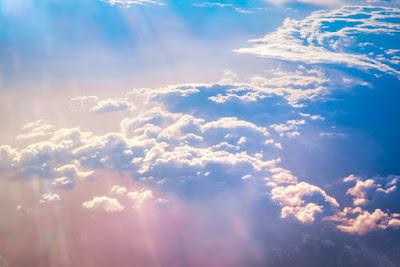 clouds - Ο Καιρός για 15-17 Δεκεμβρίου: Βροχές και χιόνια.!