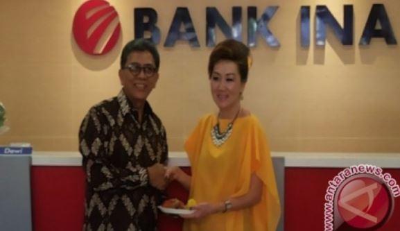 Alamat Lengkap dan Nomor Telepon Kantor Bank Ina di Bekasi