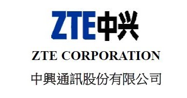 zte corporation russia note, reserve