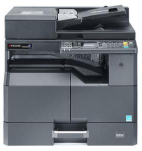 http://www.driversprintworld.com/2018/04/kyocera-taskalfa-2200-printer-driver.html