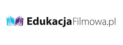 http://edukacjafilmowa.pl/