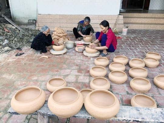 Bạn có biết 10 điều 'độc nhất vô nhị' chỉ có ở Nghệ An không? - 4