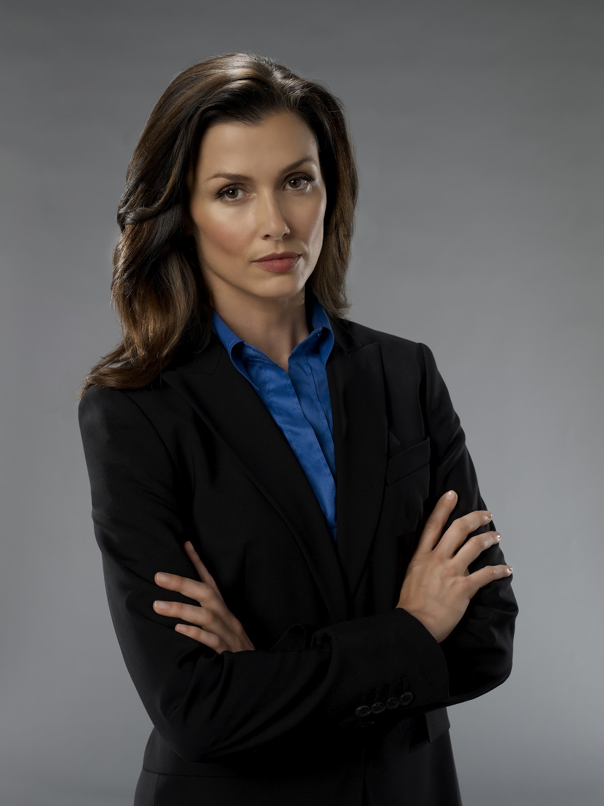 35 Things You May Not Know About the Blue Bloods Cast ...  |Bridget Moynahan Blue Bloods