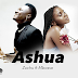 Brand New Music | Zuchu Ft Ashua  - ASHUA