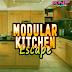 Knf Modular Kitchen Escape