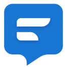 Textra SMS Apk v4.32 build 43290 [Pro Mod] [Latest]
