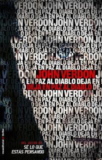 DEJA-EN-PAZ-AL-DIABLO-PARTE-3-John-Verdon-2012
