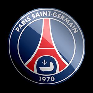 Prediksi Bayern Munchen Vs Paris Saint Germain 06 Dec 2017 Prediksi Bola