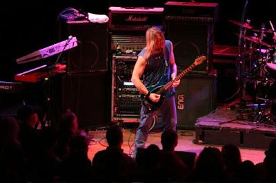 http://www.guitarcoast.com/2015/06/dicas-1-2-3-4-e-5-modos-gregos.html