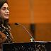Jurus Jitu Indonesia Terhindar Dari Jurang Resesi