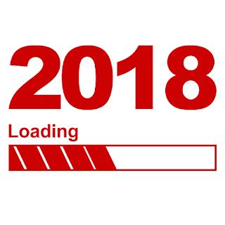 Kumpulan Kata kata Ucapan Tahun baru 2021