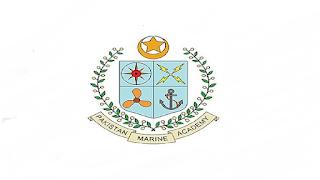 www.marineacademy.edu.pk Jobs 2021 - Join Pakistan Marine Academy as Nautical Engineer or Engineering Cadet (60th Batch; Session 2022-2023)