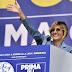 Elezioni Roma, la Lega punta su Giulia Bongiorno. Per Salvini sarà lei il sindaco
