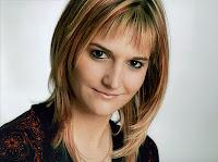 Lucía González Lavado [Escritora]