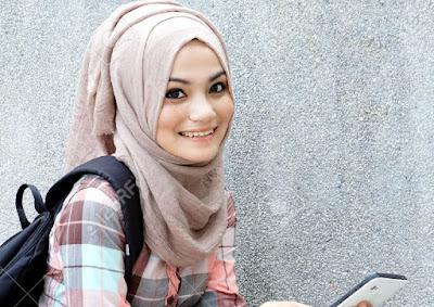 ملكة جمال مصر 2016 بنت روعة