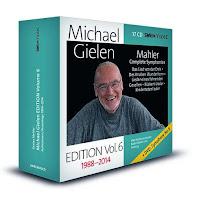 https://partner.jpc.de/go.cgi?pid=48&wmid=cc&cpid=1&target=https://www.jpc.de/jpcng/classic/detail/-/art/michael-gielen-edition-vol-6/hnum/7443586