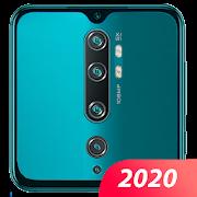 Camera Mi 10 - Mi X HD Camera