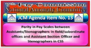 nac-agenda-item-no-13