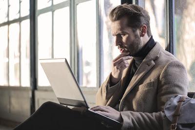 Gcalls Tại sao doanh nghiệp cần tổng đài tích hợp