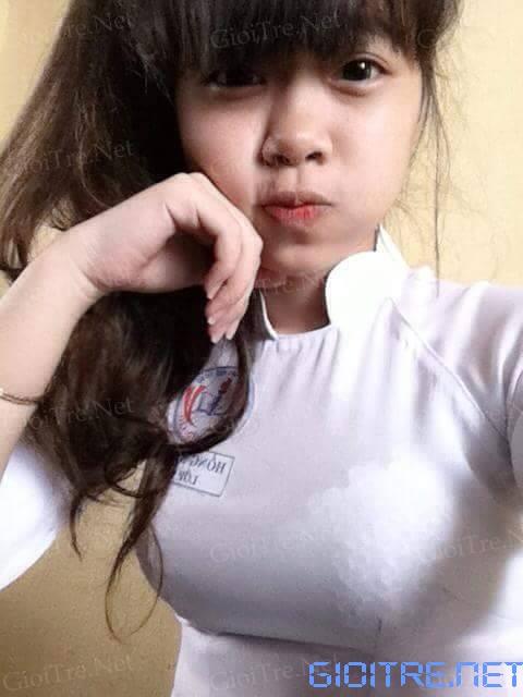 W88 Nh Ci Uy Tn S 1 Chu Mt Hc Sinh Vu Ph