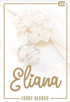 Novel Eliana Karya Fabby Alvaro PDF