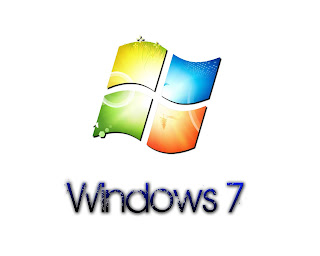 Windows 7 SP1 AIO x86/x64 Free Download [May 2015]