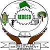 Job Opportunity at REDESO, Community Development Officer