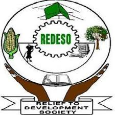 4 Job Opportunities at REDESO, Drivers
