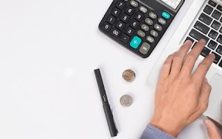 5 Tips Mencari Lembaga Investasi Online yang Dapat Dipercaya
