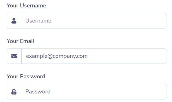 pidbux register account