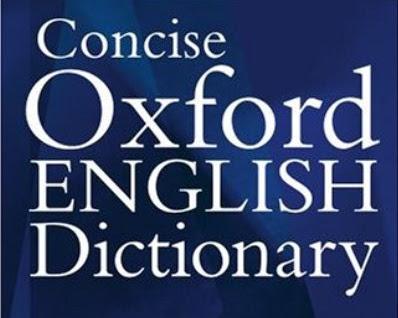 free offline oxford english dictionary   natuzzipressroom com