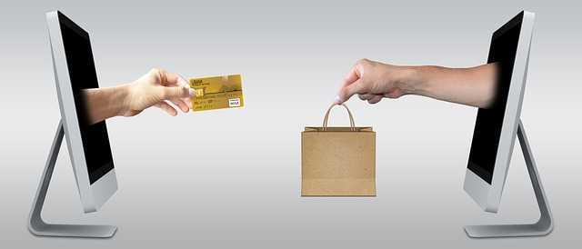 บัตรเครดิต UOB YOLO Platinum Card รายละเอียดการสมัคร
