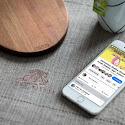 3 cara mudah add friend tertarget facebook
