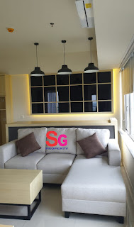 harga-sewa-orange-county-3bedroom-newport