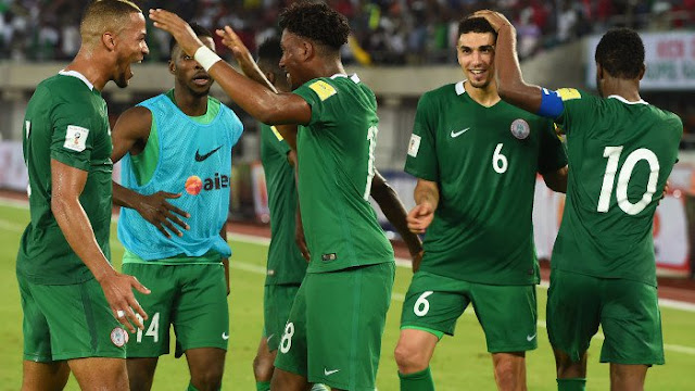 super-eagles-get-$2,000-each-for-beating-argentina