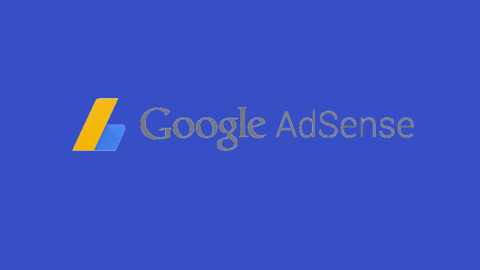 cara daftar google adsense update