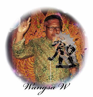 https://www.sukaratu.com/2020/06/Dalam-Kisah-Wangsa-W.html