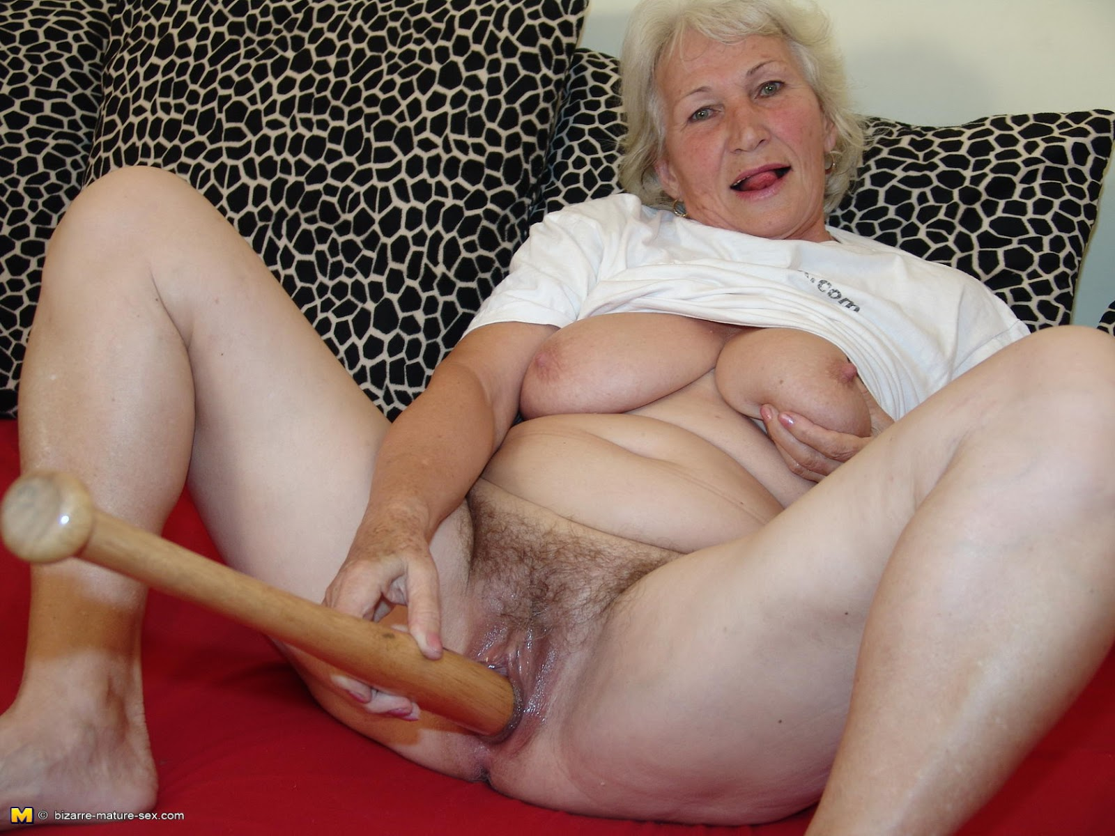 Share granny solo porn recommend you