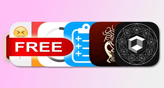 https://www.arbandr.com/2019/11/paid-apps-ios-gone-free-today_22.html
